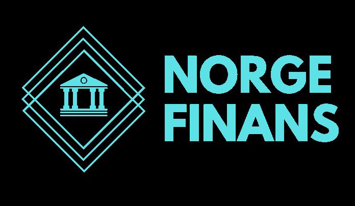 Norge Finans